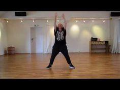 """Sofia"" by Alvaro Soler - WE LOVE DANCE Join my livestream (link in description below) - YouTube Zumba Fitness, Health Fitness, Dance Fitness, Zumba Warm Up, Cardio, Spa, Natural Medicine, Pilates, Youtube"