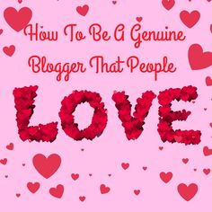 Blog post at ♫ Donna Merrill Tribe : Bloggers want to be loved. Yes, really. They want to be regarded as the best in their field. Not only the best, though, but the most rel[..]
