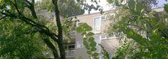 Wohnhaus Hans Müller - Szukaj w Google