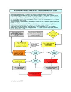Samenloop binnen één dienst volgens de Arbeidstijdenwet 18+.  Zie meer artikelen over werktijden op http://werktijden.blogspot.nl/p/inhoudsopgave.html