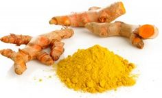 ❤ Click the link to learn all about the astounding health benefits of Turmeric, considered by some to be one of the world's most potent healing herbs! Herbal Remedies, Health Remedies, Home Remedies, Natural Medicine, Herbal Medicine, Natural Cures, Natural Healing, Au Natural, Superfoods
