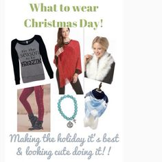 Just in case you are stressing about what to wear! Check the blog (under news on the link in the bio) or copy and paste this: http://avagracefashions.com/wear-christmas-day/ #whattowear #fashionblogger #fashion #blogger #blog #style #theeverydaygirl #theeverygirl #tistheseason #furcollar #leggings #christmas #christmas2016 #lookcute #ponchos #blanketscarf