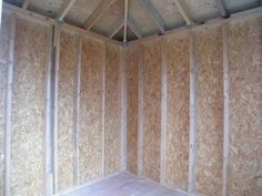 Shed plans With Loft Tiny Cabins - - Outdoor Shed plans Videos - Shed plans Storage