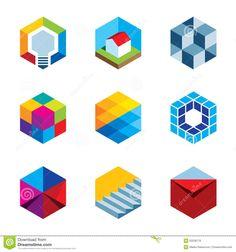 innovation icon - Google zoeken