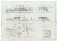 63 best tv shows movie blueprintsplansschematics images on blueprints of the star wars galaxy malvernweather Gallery