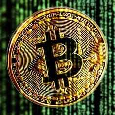 Explain blockchain technology corporation