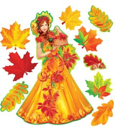 Mabon, Cute Drawings, Art Girl, Disney Characters, Fictional Characters, Aurora Sleeping Beauty, Disney Princess, Fall, Image