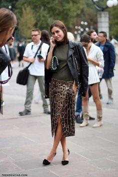 street_style_milan_septiembre_2014_