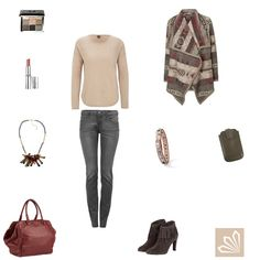 Peruvian Cosy & Casual http://www.3compliments.de/outfit-2015-11-20-x