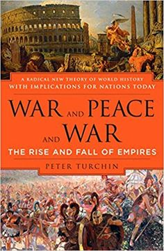 Film history an introduction 3rd edition pdf download here book war and peace and war the rise and fall of empires 9780452288195 fandeluxe Images