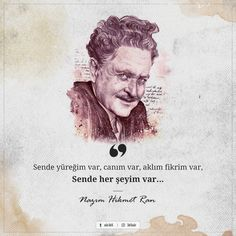 Sen her şeyimsin. Book Quotes, Words Quotes, What Is Parenting, Good Sentences, Poems Beautiful, Writers And Poets, Cute Love Quotes, Love Images, Book Photography