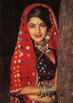 Mamta kulkarni Bollywood Pictures, Bollywood Actress Hot Photos, Indian Bollywood Actress, Beautiful Bollywood Actress, Most Beautiful Indian Actress, Bollywood Celebrities, Beautiful Actresses, Indian Actress Pics, Indian Actresses
