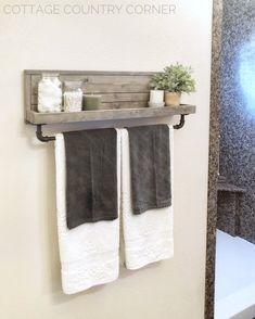 Wall Mount Flip Flop Kitchen//Bathroom//Beach Towel Hook BDF Inc.