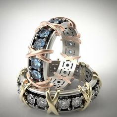 #karikagyűrű #ring #wedding #esküvő #egyediékszer #love #loveyou #masterpiece  www.matheekszer.hu Photos, Instagram, Pictures