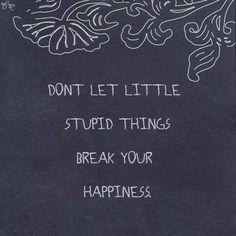 True this! http://itz-my.com