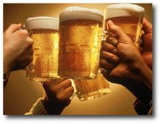 Birra http://www.wewrite.it/Birre/birra-benefici-ingredienti-e-calorie.html