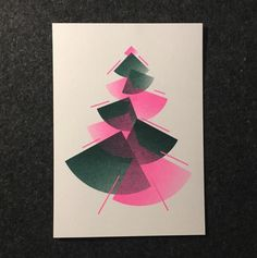 Diese und weitere liebevolle Karten gibt es bei Pop Up Papier