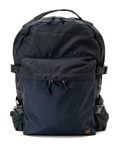 PORTER FORCE DAYPACK