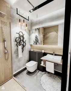 Bathroom Inspiration, Tiles, Loft, Mirror, Bedroom, Furniture, Home Decor, Bathroom Ideas, Industrial Furniture