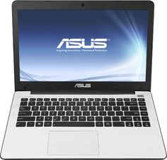 73 Best Computers & Accessories - Laptops images in 2013 | Bands