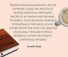 książka,cytat