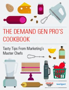Introducing a new Cookbook for Demand Generation professionals! These marketer-tested, customer approved recipes will have your audiences coming back for more. Grab your free copy today! Sales And Marketing, Digital Marketing, Digital Campaign, Recipe For Success, Marketing Automation, New Cookbooks, Clouds, Technology, Tips