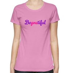 Blank Apparel Accessories T-Shirts Wholesale T Shirts, Personalized T Shirts, Printed Shirts, Pink Ladies, T Shirts For Women, Boutique, Tees, Lady, Stuff To Buy
