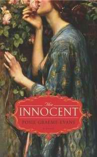 A sweeping saga of lust, conspiracy, and betrayal, The Innocent is a bold and gripping tale of forbidden love set in fifteenth-century England.    The year is 1450, a dangerous time in medieval Britain. Civil unrest is at its peak and the legitimacy of the royal family is suspect...more on boikeno.com