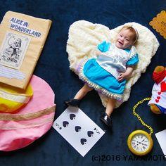 Alice In Wonderland, Home Decor, Decoration Home, Room Decor, Home Interior Design, Home Decoration, Interior Design