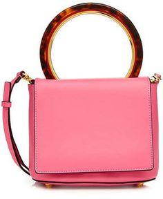 e2790e7d98a 180 Best Handbags and Purses images   Beige tote bags, Purses ...