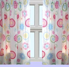 89 best Girls Curtains - Generic images in 2018