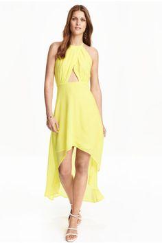 Ropa y moda de mujer - Compra lo último online | H&M