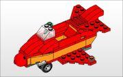 lego building downloads