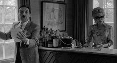 Broadway Danny Rose (1984) Woody Allen