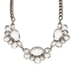 YOUR FAVORITES FROM 2013 Use code FAVORITES2013 SALE ENDS TOMORROW! We've collected YOUR favorite picks of 2013 through social media and put them on a special 20% off sale! Start 2014 on the right note! Shop now before they're gone. Vicki Necklace