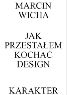 Jak przestałem kochać design - mam e-booka Books To Buy, New Books, Books To Read, Design Process, Typography, Pure Products, Reading, Kindle, Master Bedroom
