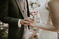 The most beautiful wedding photos.