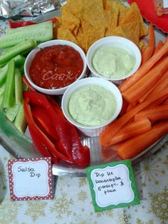Party γενεθλίων / Cooking(&)Art The Kitchen Food Network, Cheese Pies, Party Buffet, Food Network Recipes, Rolls, Cooking, Party Ideas, Kitchen, Cheesecakes
