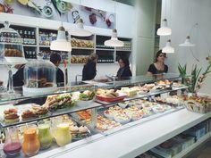 Snacks, Organic Recipes, Vegetarian, Lunch, Vegan, Healthy, Food, Lunch Bags, Meal