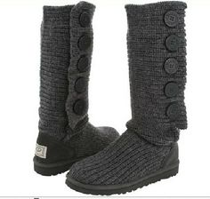 b64278e7331 441 Best UGG Boots Wholesale images in 2013 | Ugg boots cheap, Girls ...