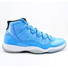 quality design 54435 9e933 Since the original debut of the Air Jordan 1 in 1985, these popular  basketball shoes