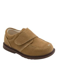 Pediped Michael Flex shoe