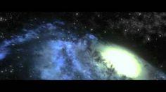 carl sagan pale blue dot - YouTube