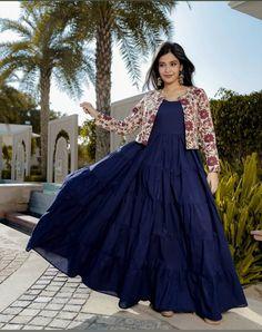 Women S Plus Size Dresses Dillards Refferal: 1001403215 Fancy Blouse Designs, Stylish Dress Designs, Stylish Dresses, Casual Dresses, Long Dresses, Simple Pakistani Dresses, Indian Gowns Dresses, Indian Fashion Dresses, Long Gown Dress