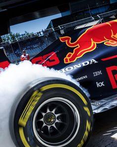 Red Bull F1, Red Bull Racing, F1 Racing, Formula 1 Car Racing, F1 Wallpaper Hd, Belgian Grand Prix, Mclaren F1, Mercedes Car, Car Goals