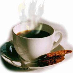 Imagini pentru cafea gif