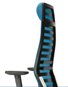 Bürostühle-köln-das-entsprechende-Formular-des-Sitzes-unterstützt