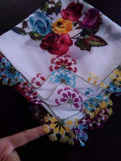 Bargello, Napkins, Detail, Knitting, Baby, Crafts, Women, Bobbin Lacemaking, Silk
