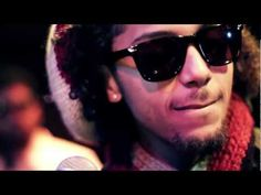 ▶ Los Rakas - Enamorado De Ti ( From 'Raka Love') - YouTube