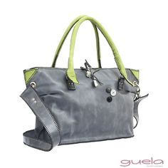 Bags, Fashion, Shoulder, Stones, Leather, Handbags, Moda, La Mode, Dime Bags